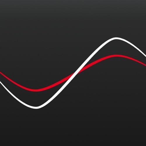 Swim analyzer : analyser les courses de natation de compétition en temps réel