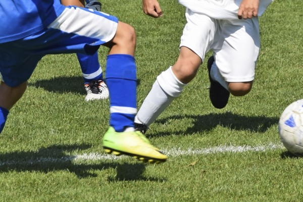 Séjour et stage football avec S2O