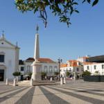 Stage natation Vila Real de Santo Antonio, Portugal