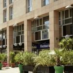 Procoaching RC Toulon, hôtel 3* à Toulon