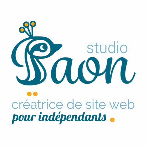 studio paon sites web logo 2016