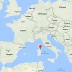 Stage football Olbia, Sardaigne
