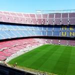 Expérience clubpro Espanyol Barcelone, en Espagne