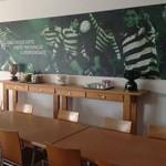 Expérience pro-club Sporting Lisbon