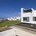 Stage natation Lanzarote, Club La Santa - hébergement en appart-hôtel