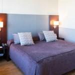 stage natation à Sabadell, hôtel 4* - chambre double/single