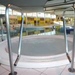 stage natation à Dieppe - piscine d'agrément, jacuzzi
