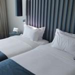Stage natation à Porto, hébergement possible en hôtel 4* à 900m du bassin