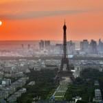 Expérience clubpro Paris-Saint-Germain
