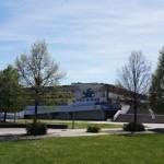 Stage natation Sisak en Croatie