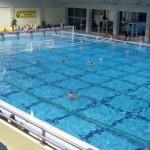 Stage natation Hodmezovasarhely