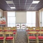 Procoaching RC Toulon, hôtel 3* à Toulon - salle de réunion