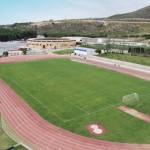 Stage football Torremolinos, Espagne