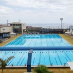 Stage natation tenerife Iles Canaries