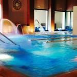 Stage natation Sardaigne Olbia