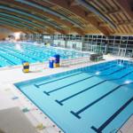 Stage natation Riccione, Rimini, Italie